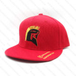 Кепка GLADIATOR Fishing Snapback