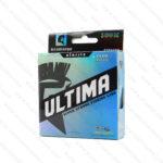 Леска Gladiator Ultima Classic