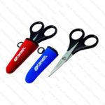 Ножницы Owner 59668